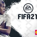 O lançamento do FIFA 21 está cada dia mais próximo. Por isso, trouxemos as novidades do FUT 21 para você ficar por dentro!