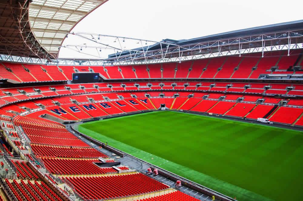 estadios-fifa-21-estadios-internacionais