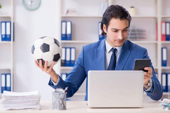 FIFA trade: o que é, como funciona + dicas de trade para FIFA 21