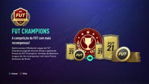 fut-champions