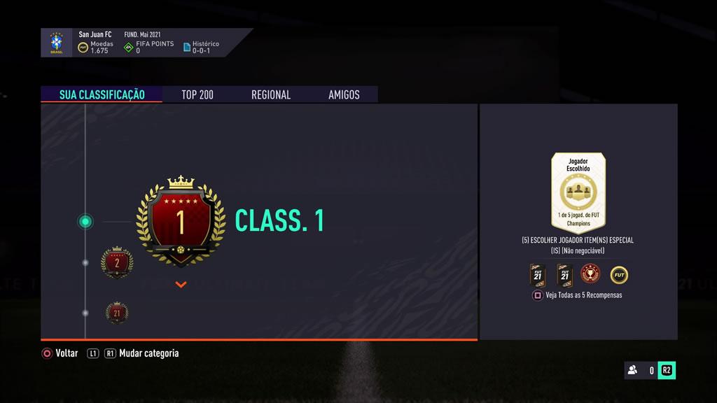 fut-champions-como-funciona