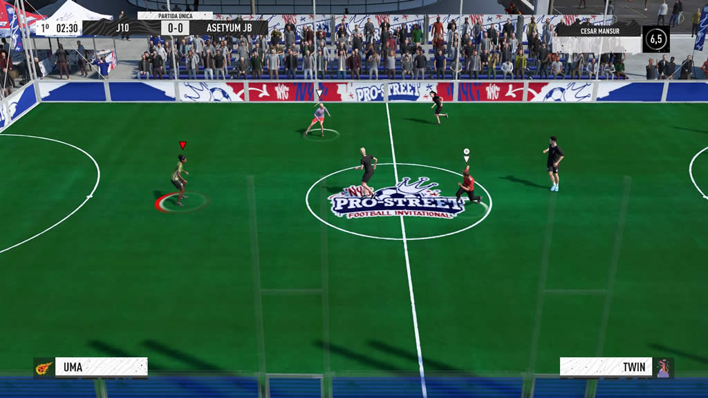 modos-de-jogo-fifa-21-volta-football
