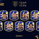 time-da-fifa-2021