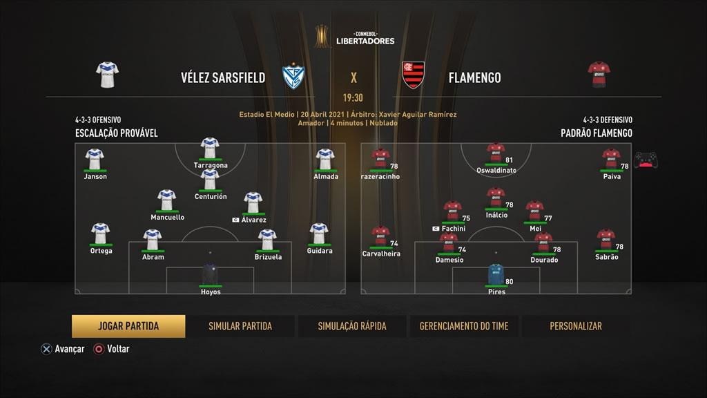 time-do-fifa-2021-quais-times-nao-estao