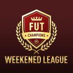 weekend-league
