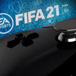 ligas FIFA: lista com os principais times e ligas licenciadas