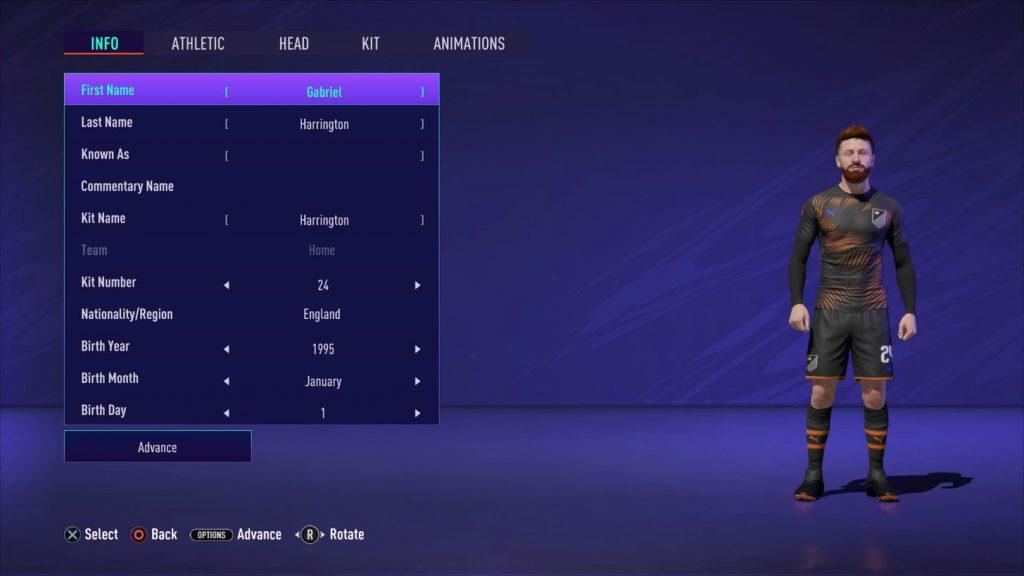 dicas para evoluir jogando Pro Clubs no FIFA