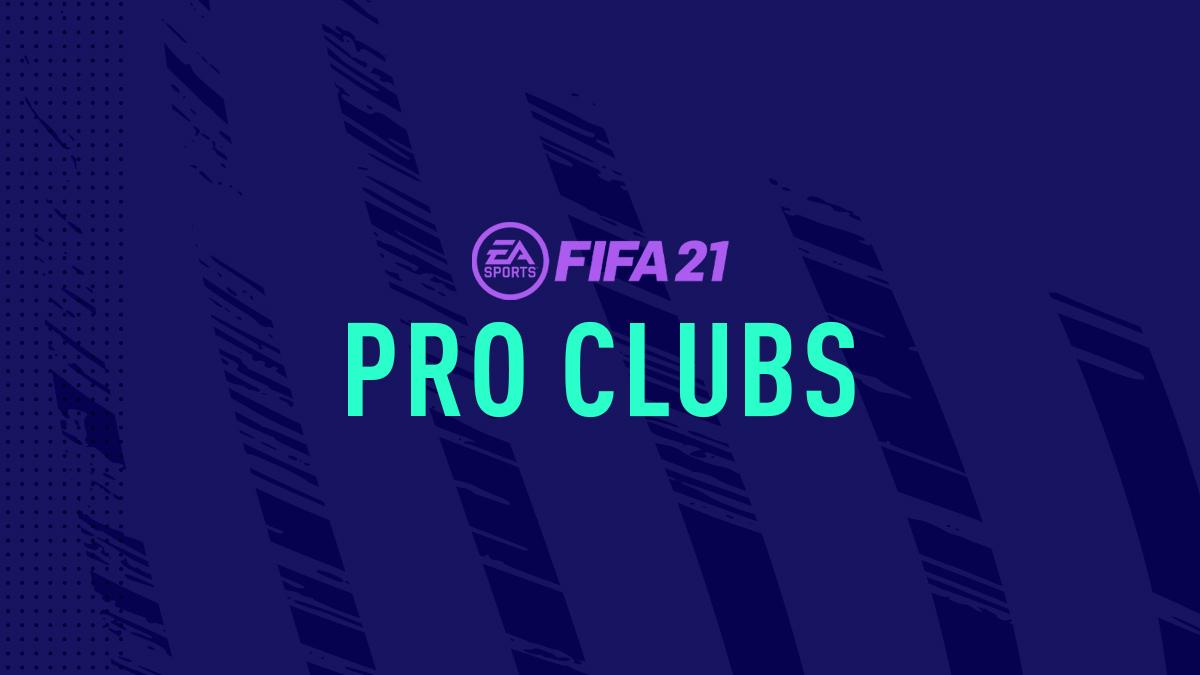 O que é Pro Clubs no FIFA e como jogar