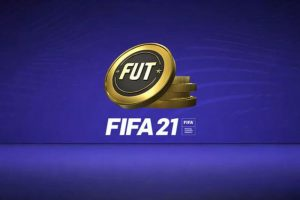 Tudo sobre a compra de coins no FIFA!