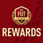 O que é a Weekend League no FIFA 22