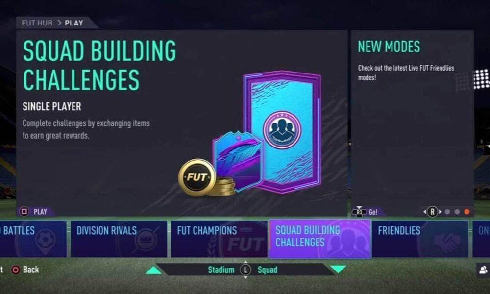 Como fazer DME no FIFA?