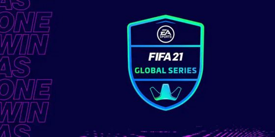 FIFA Global Series (FGS): o que é, como participar (GUIA)