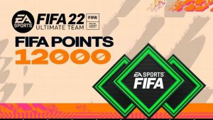 Saiba porque os FIFA Points não são uma boa ideia
