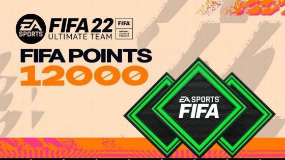 FIFA Points: entenda o porquê de não serem uma boa ideia