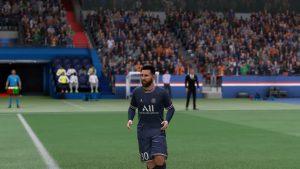 uniformes mais bonitos no FIFA