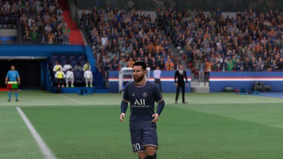 Uniformes no FIFA: conheça as novidades na nova temporada